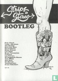Strips in Stereo - Bootleg