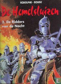 De ridders van de Nacht