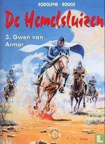 Gwen van Armor