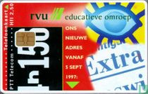 RVU educatieve omroep