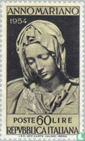 Mariayear