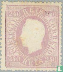 König Luis I