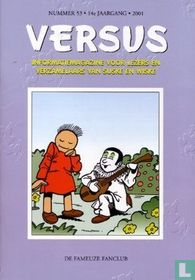 Versus 53