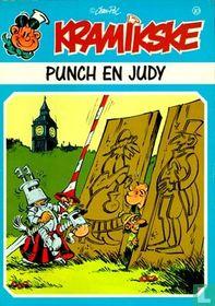 Punch en Judy