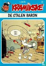 De stalen baron