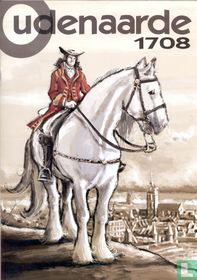 Oudenaarde 1708