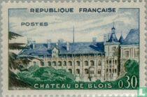 Schloss Blois kaufen