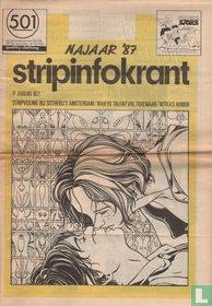 Stripinfokrant 21