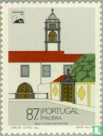 Brasiliana '89