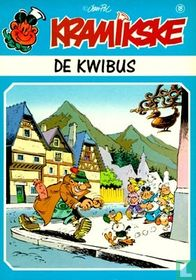 De kwibus