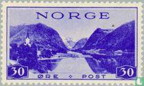 Sunn-Fjord
