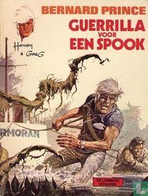 Guerrilla voor een spook