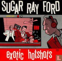Exotic hotshots