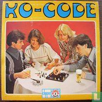 Ko-Code