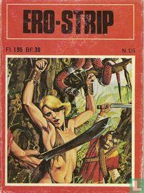 Ero-strip 124