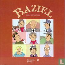 Baziel I