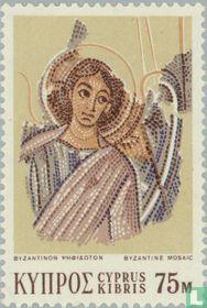 Cypriotische kunst kopen