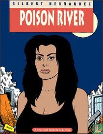 Poison River