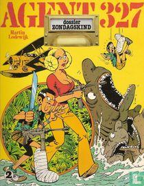 Dossier Zondagskind