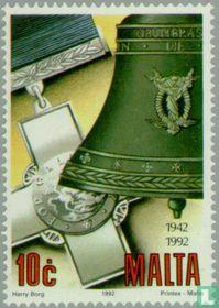 Kruis van St. Joris