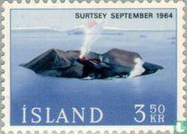 Eiland Surtsey