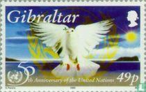Verenigde Naties 1945-1995