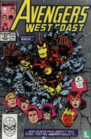 Avengers West Coast 51