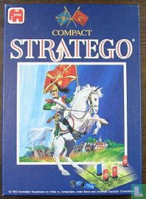 Stratego -  Compact