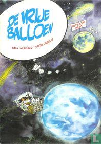 De Vrije Balloen 29