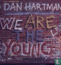 We Are The Young