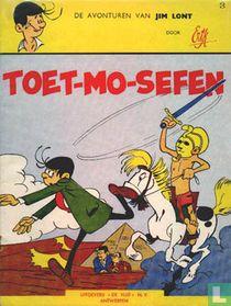 Toet-Mo-Sefen