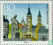 Gera 995-1995