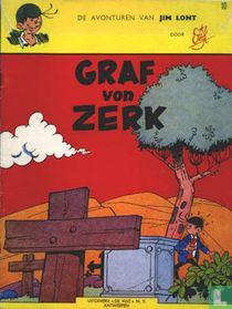 Graf von Zerk