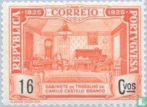 Camilo Castelo-Branco
