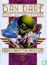 Marooned on Mercury