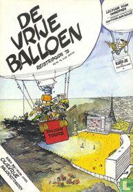 De Vrije Balloen 14