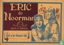 Eric in het Hemelse Rijk