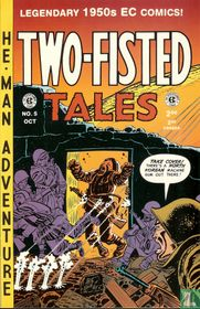 Two-FIsted Tales 5