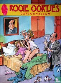 Cartoonalbum 13