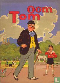 Oom Tom