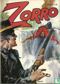 Zorro 6