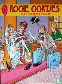Cartoonalbum 17