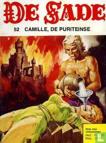Camille, de Puriteinse