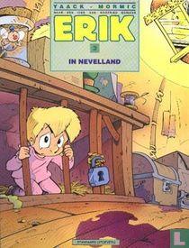 Erik in Nevelland