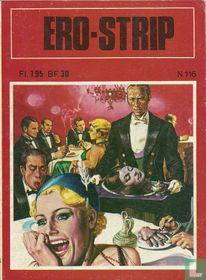 Ero-strip 116