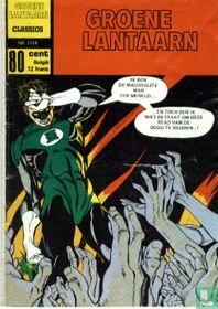 Groene Lantaarn 18