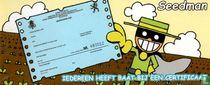 Iedereen heeft baat bij een certificaat