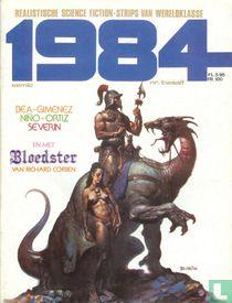 1984 twaalf