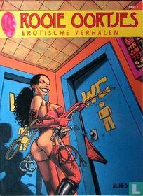 Erotische verhalen 7