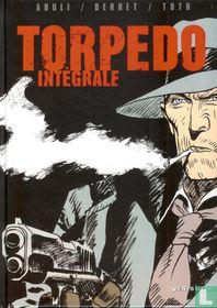 Torpedo intégrale